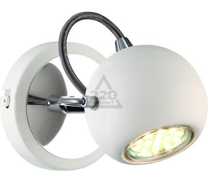 Спот ARTE LAMP A9128AP-1WH