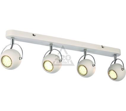 Спот ARTE LAMP A9128PL-4WH