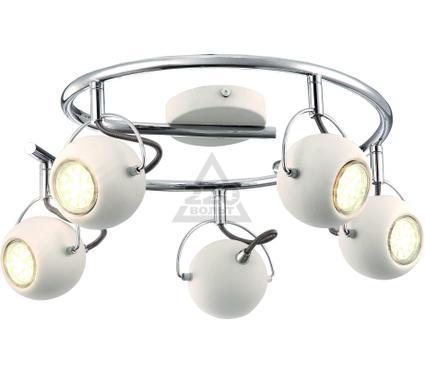 Спот ARTE LAMP A9128PL-5WH