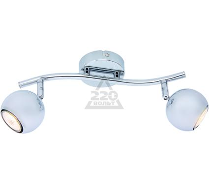 Спот ARTE LAMP A6251PL-2CC