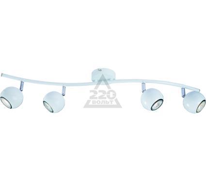 Спот ARTE LAMP A6251PL-4WH