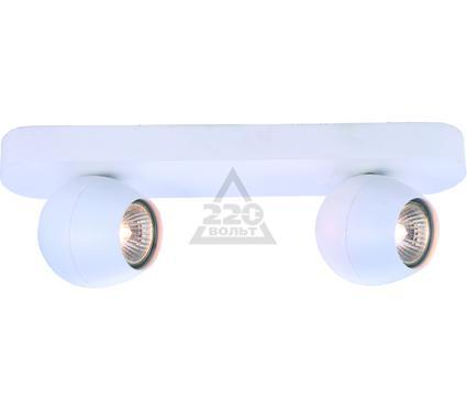 ���� ARTE LAMP A5781AP-2WH