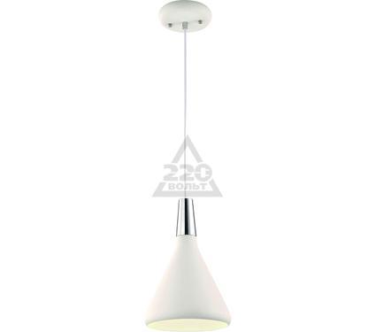 Светильник подвесной ARTE LAMP A9154SP-1WH