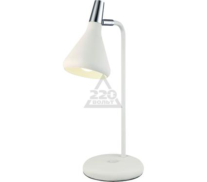 Лампа настольная ARTE LAMP A9154LT-1WH