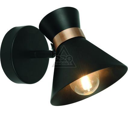 ���� ARTE LAMP A1406AP-1BK