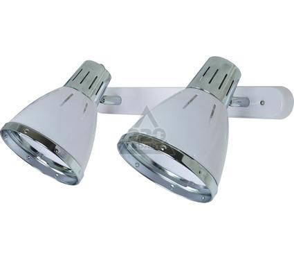 ���� ARTE LAMP A2215AP-2WH