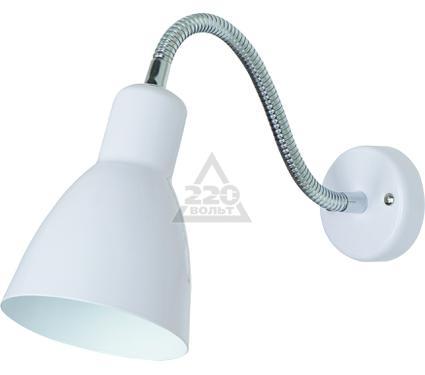 Спот ARTE LAMP A5048AP-1WH