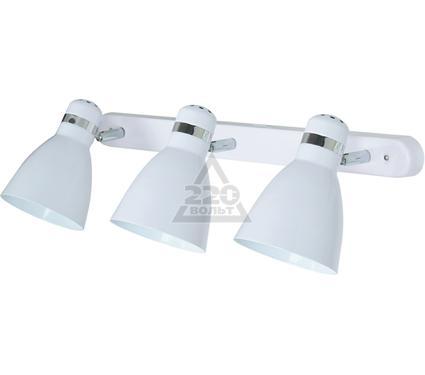 ���� ARTE LAMP A5049PL-3WH