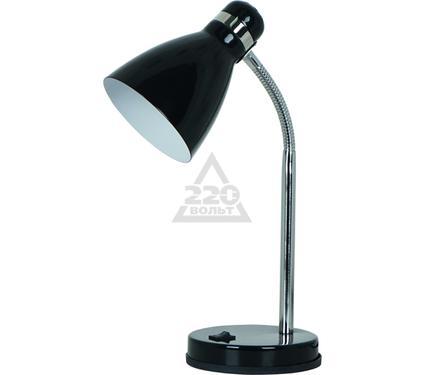 Лампа настольная ARTE LAMP A5049LT-1BK