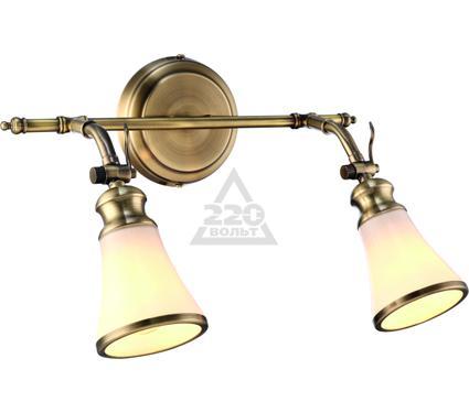Спот ARTE LAMP A9231AP-2AB