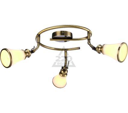 Спот ARTE LAMP A9231PL-3AB