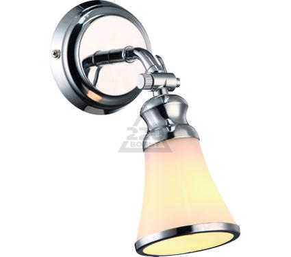 Спот ARTE LAMP A9231AP-1CC