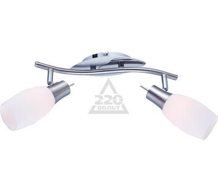 ���� ARTE LAMP A4590AP-2SS