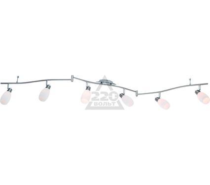 Спот ARTE LAMP A4590PL-6SS