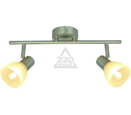 Спот ARTE LAMP A5062AP-2SS