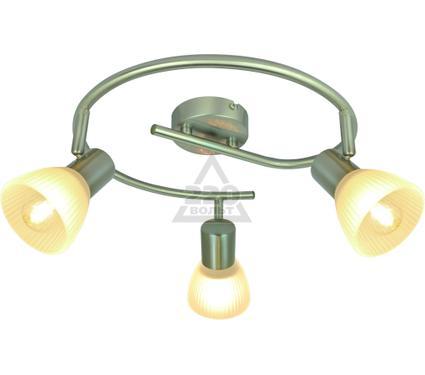 ���� ARTE LAMP A5062PL-3SS