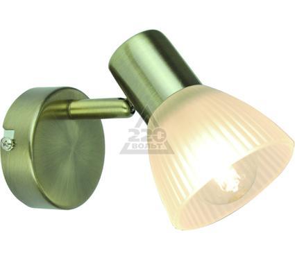 ���� ARTE LAMP A5062AP-1AB