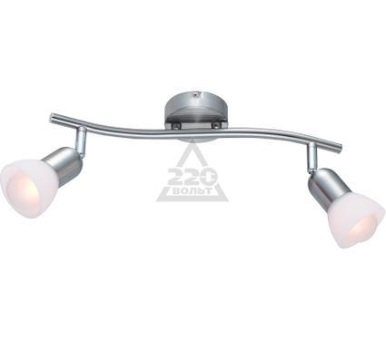 ���� ARTE LAMP A3115PL-2SS