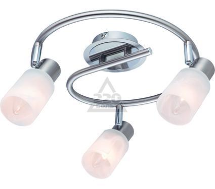 Спот ARTE LAMP A4510PL-3SS