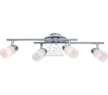 Спот ARTE LAMP A4510PL-4SS