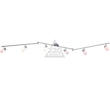 Спот ARTE LAMP A4510PL-6SS