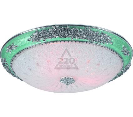 Светильник настенно-потолочный ARTE LAMP A7134PL-3PR