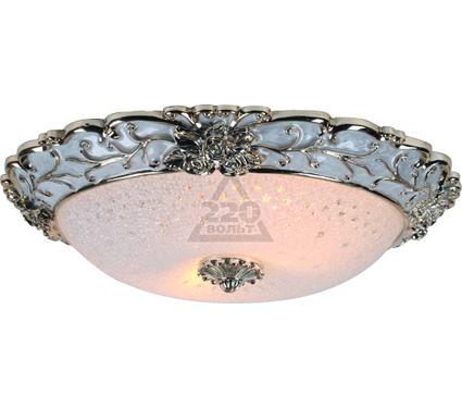 ������ ARTE LAMP A7135PL-2WH