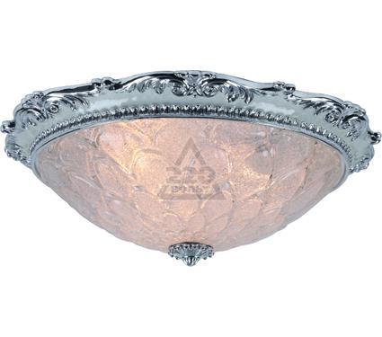 ������ ARTE LAMP A7136PL-3WH