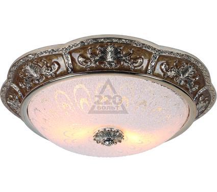 Светильник настенно-потолочный ARTE LAMP A7137PL-2CR