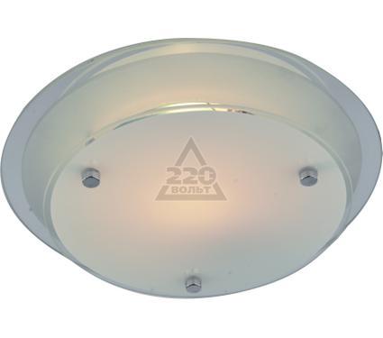 Светильник настенно-потолочный ARTE LAMP A4867PL-1CC