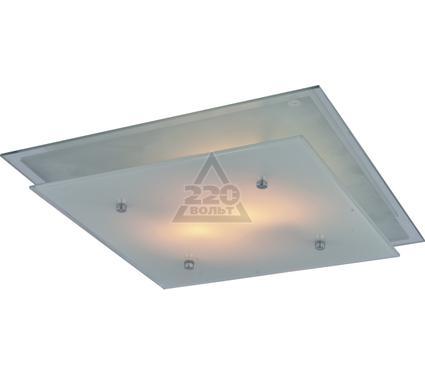 Светильник настенно-потолочный ARTE LAMP A4868PL-2CC