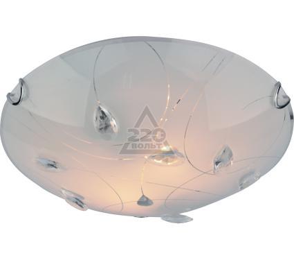 ������ ARTE LAMP A4045PL-2CC