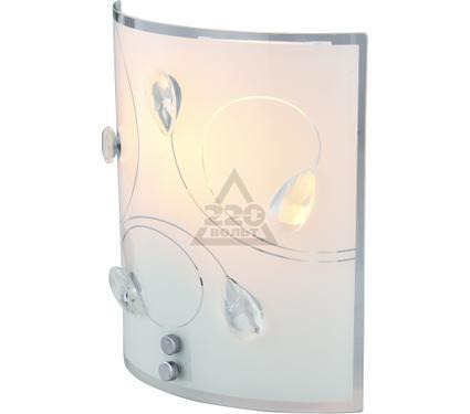 Светильник настенно-потолочный ARTE LAMP A4046AP-1CC