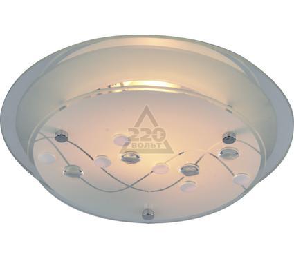 Светильник настенно-потолочный ARTE LAMP A4890PL-2CC