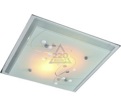 Светильник настенно-потолочный ARTE LAMP A4891PL-2CC