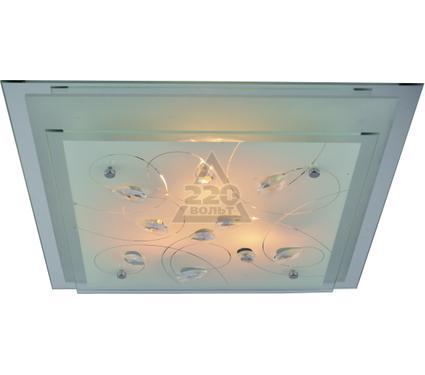 Светильник настенно-потолочный ARTE LAMP A4058PL-3CC