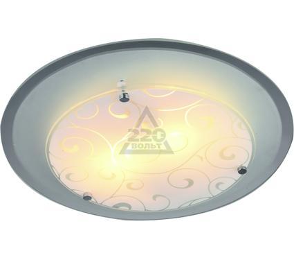 Светильник настенно-потолочный ARTE LAMP A4806PL-2CC