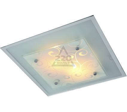 Светильник настенно-потолочный ARTE LAMP A4807PL-1CC