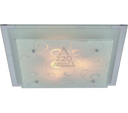 Светильник настенно-потолочный ARTE LAMP A4807PL-3CC