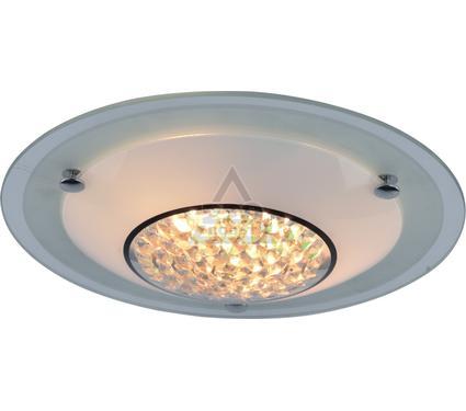 Светильник настенно-потолочный ARTE LAMP A4833PL-2CC