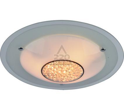 Светильник настенно-потолочный ARTE LAMP A4833PL-3CC