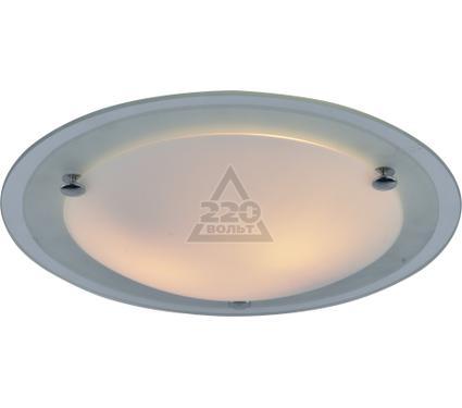Светильник настенно-потолочный ARTE LAMP A4831PL-2CC