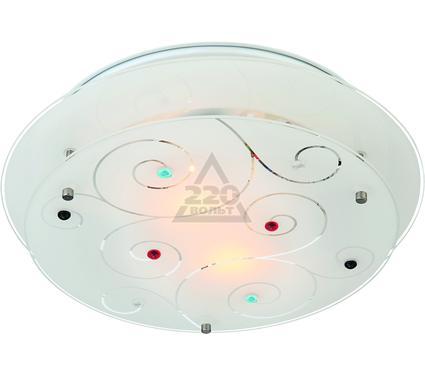 ������ ARTE LAMP A4815PL-2CC