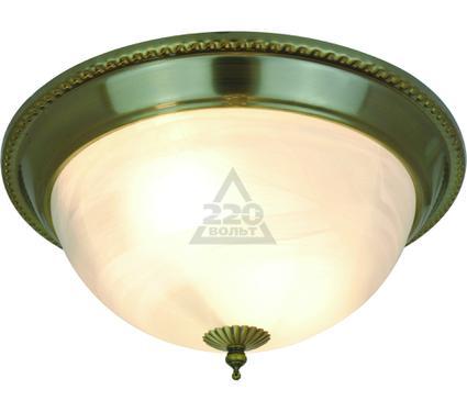 ������ ARTE LAMP A1305PL-2AB
