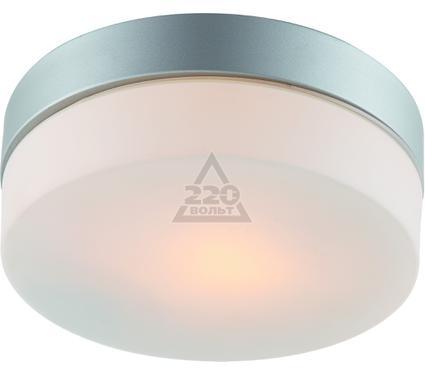 ������ ARTE LAMP A3211PL-1SI