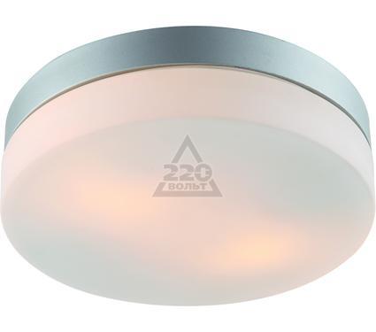 ������ ARTE LAMP A3211PL-2SI