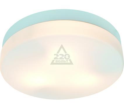 Светильник настенно-потолочный ARTE LAMP A3211PL-3WH
