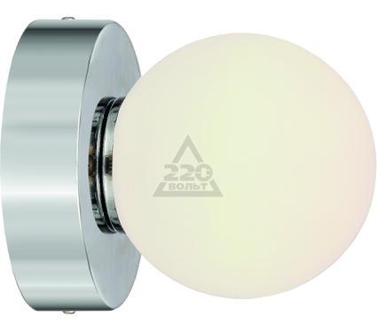 Светильник настенный ARTE LAMP A4445AP-1CC