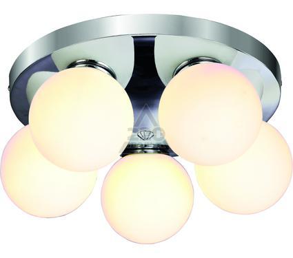 ������ ARTE LAMP A4445PL-5CC