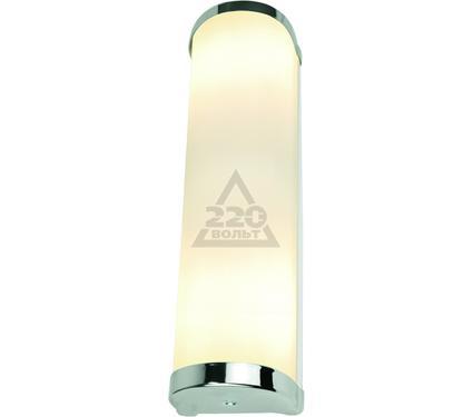 Светильник настенный ARTE LAMP A5210AP-2CC